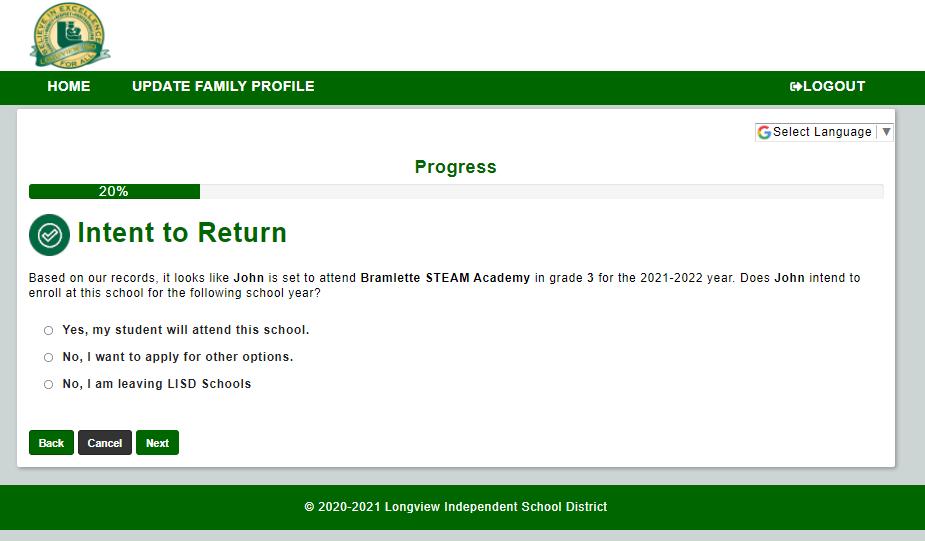 05012021-LISD-enrollment-3