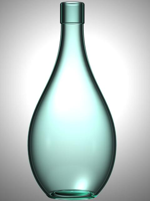 bottle 1125101 1920