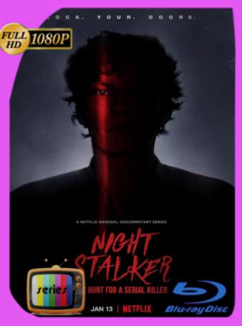 Acosador nocturno: A la caza de un asesino en serie (2021) Temporada 1 Micro 1080p (super ligero) Latino [GoogleDrive] [tomyly]