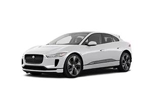 Jaguar-Charger