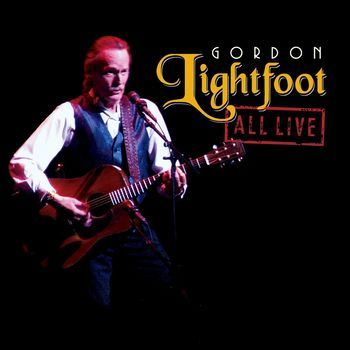 Re: Gordon Lightfoot