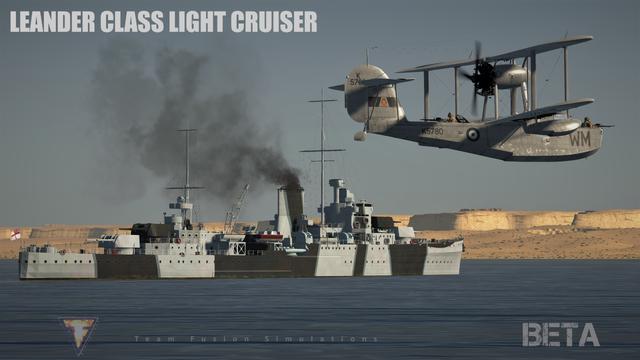 Leander-Class-Light-Cruiser.png