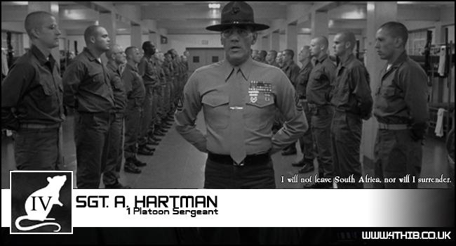 [Image: HARTMAN2.png]