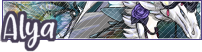 FRbanner1.png