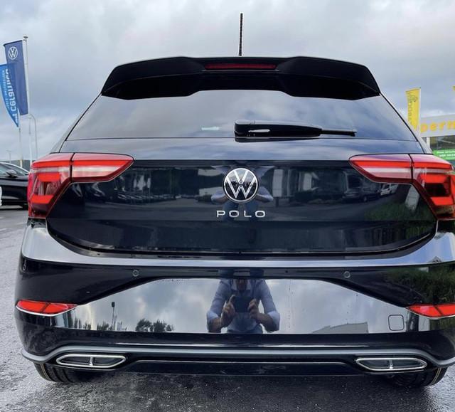 2021 - [Volkswagen] Polo VI Restylée  - Page 9 18-CFA891-397-F-42-C9-AA6-D-94-E91-DCF2-BAB