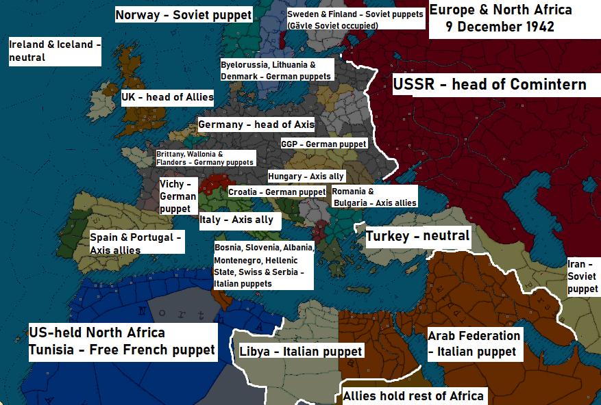 Europe-9-Dec-1942.png