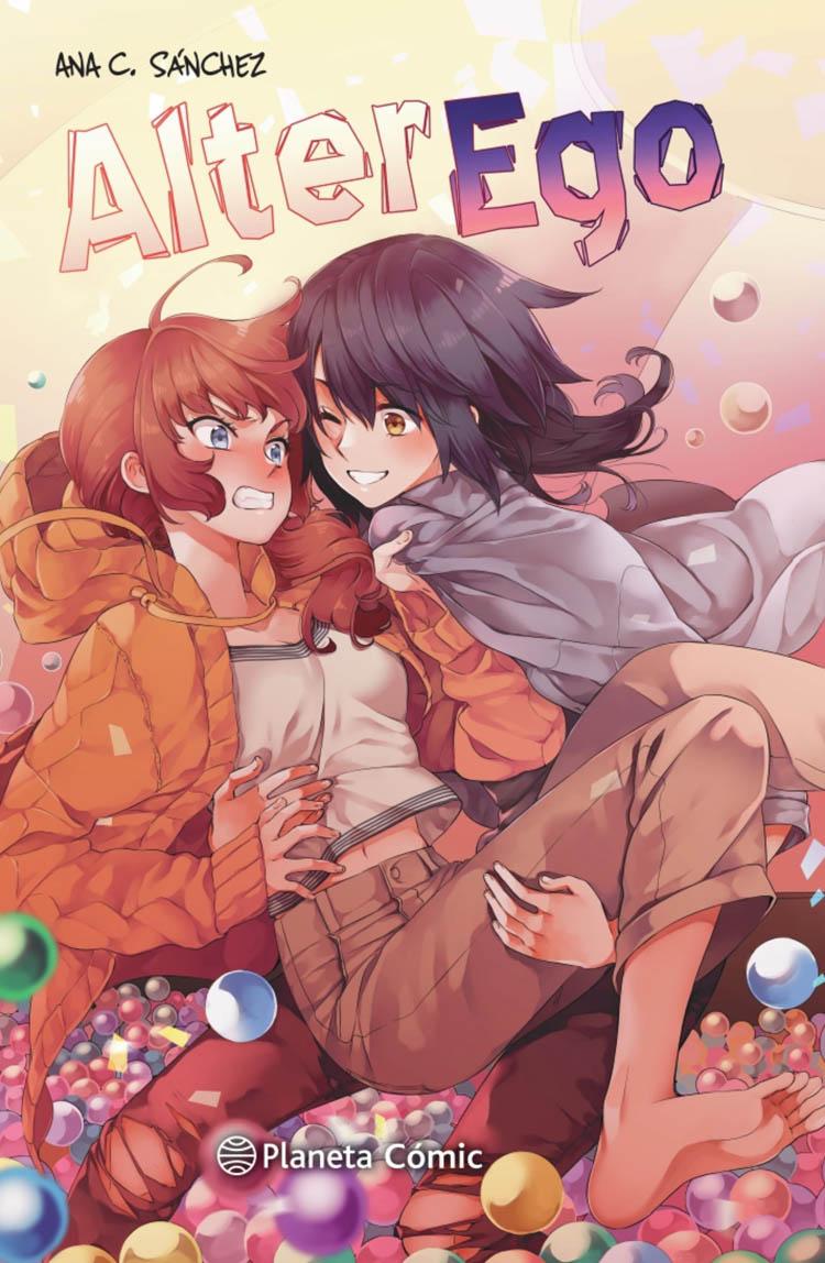 portada-planeta-manga-alter-ego-202011171333.jpg