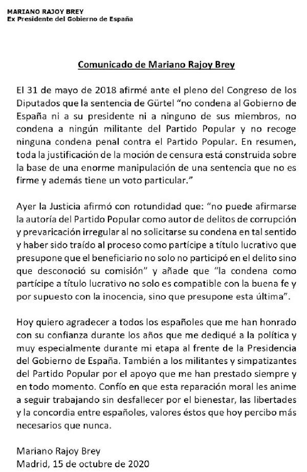 El hilo de Mariano Rajoy - Página 21 Jpgrx1aa1z1