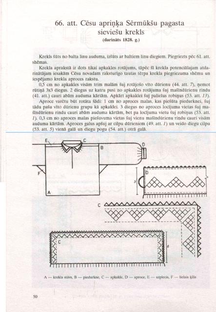 50-lpp.png