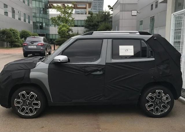 2021 - [Hyundai] Casper 82-ED79-C4-5-CA4-48-A9-900-F-D69-A0-B415485