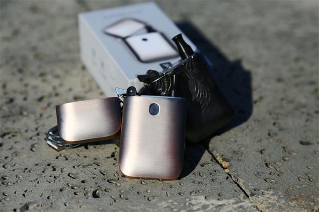 Vaporesso-Aurora-Play-pod-system-kit