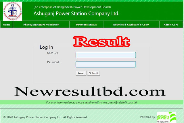 Ashuganj-Power-Station-Company-Ltd