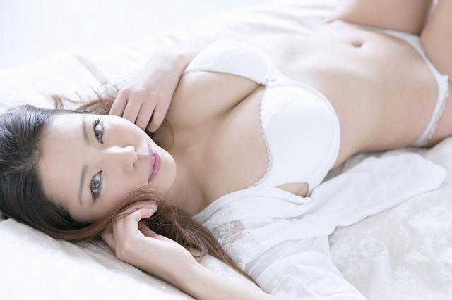 kuroki-momoko030