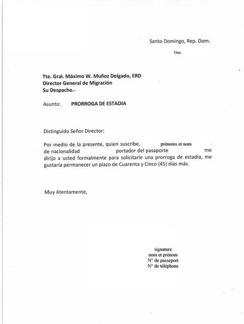 https://i.ibb.co/GvjVMBD/prolongation3mois-12122019-Page-3.jpg