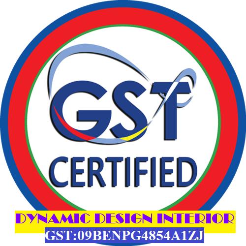 gst-registration-500x500
