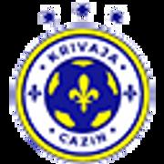 krivaja-64x64