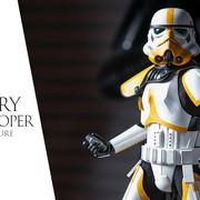1200x630-previewbanner-908285-HTArtill-Trooper-1