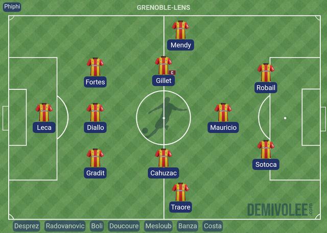 Grenoble-Lens-1