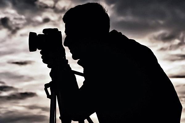 Παρουσίαση λευκώματος της φωτογραφικής ομάδας Ναυπάκτου