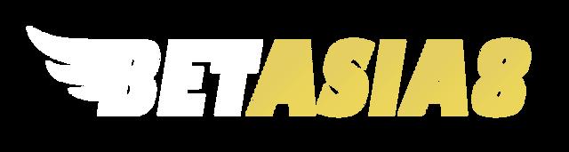 betasia-logo-01.png