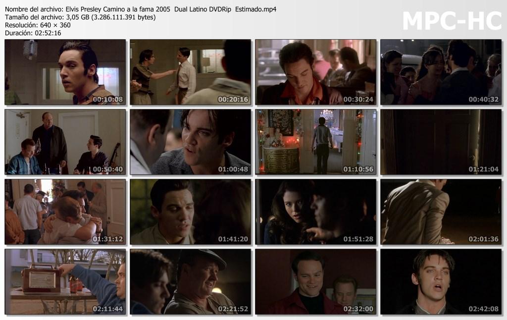 Elvis-Presley-Camino-a-la-fama-2005-Dual-Latino-DVDRip-Estimado-mp4-thumbs.jpg