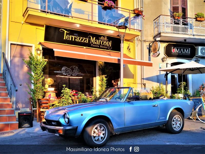 avvistamenti auto storiche - Pagina 32 Pininfarina-Spidereuropa-2-0-105cv-84-CT647630-125-633-20-2-2015