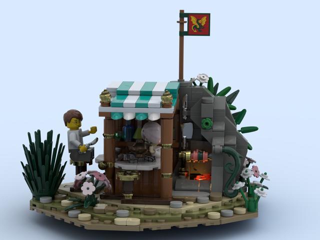 small-artisan-3.png
