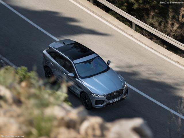 2015 - [Jaguar] F-Pace - Page 16 1462943-B-EE06-45-C3-90-BF-226665-EF89-D9