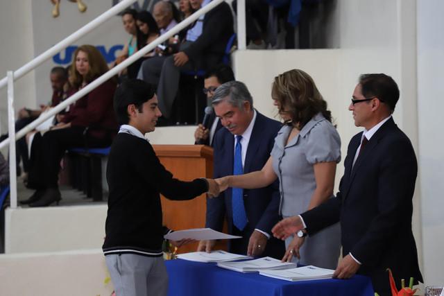 Graduacio-n-Prepa-Sto-Toma-s-67