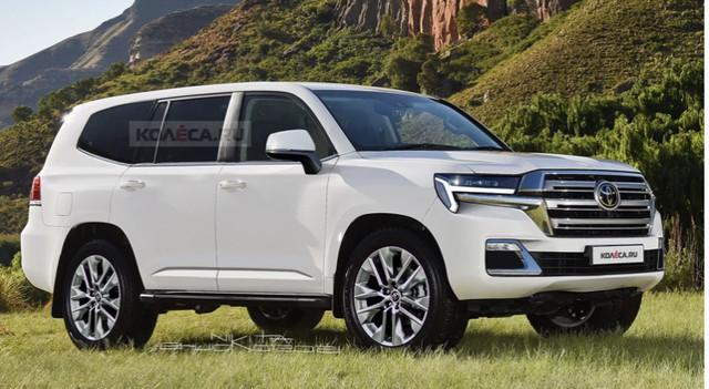 2020 - [Toyota] Land Cruiser VIII 08546-B5-D-6622-4-F7-B-9-AC6-A65-C5-ABAFD6-C