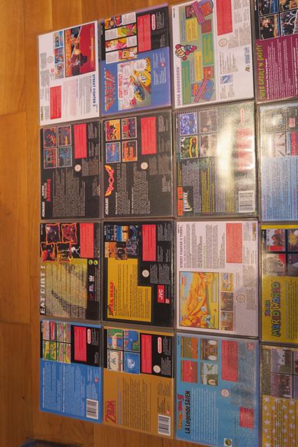 [VDS] Lots 9 Jeux N64, 20 jeux NES, 6 Jeux SWITCH, et 21 Jeux Super Nintendo IMG-0116