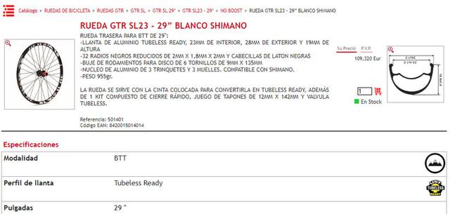 GTR SL23 TRAS.jpg
