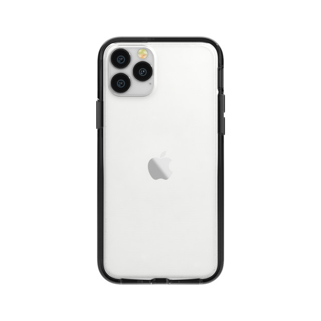 i19-5-8-Clarity-White-New-72dpi-1080-by-1080px