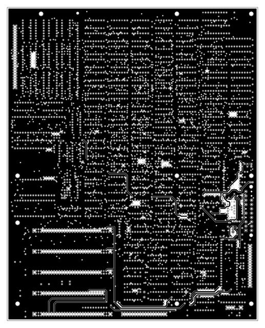 Main-Board-v7-pcb-power-ps.png