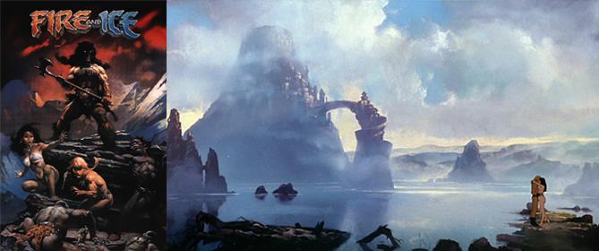 1983-fantasy-2.jpg