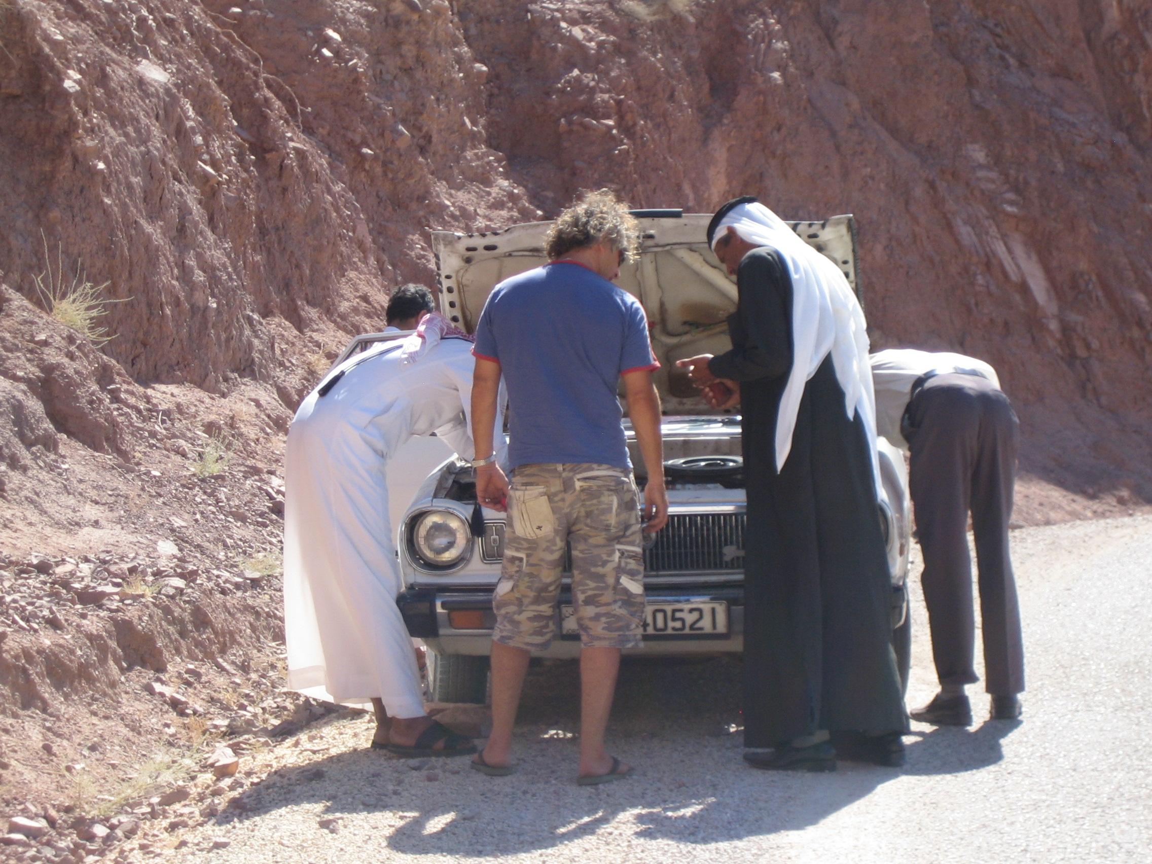 182-Jordan-June-2009-033