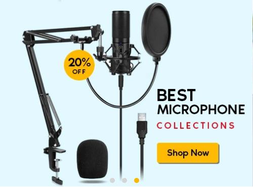 best-microphone-bdshop