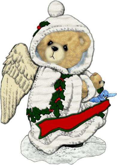 teddy-noel-tiram-19
