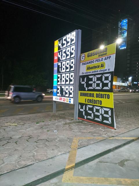 Gasolina Premium CYIherkh7-S6dc-Vs-Hp-VC7-HW-a-RPDw-XJh-O03-Xk1-C30pvt-JB-ko-LUXMKv50f-KZDUXU11-Rz-OCMr-V2-SPEy-HYC3