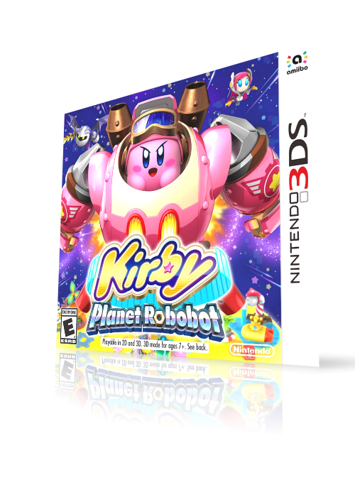 Kirby-Planet-Robobot-3-DS.png