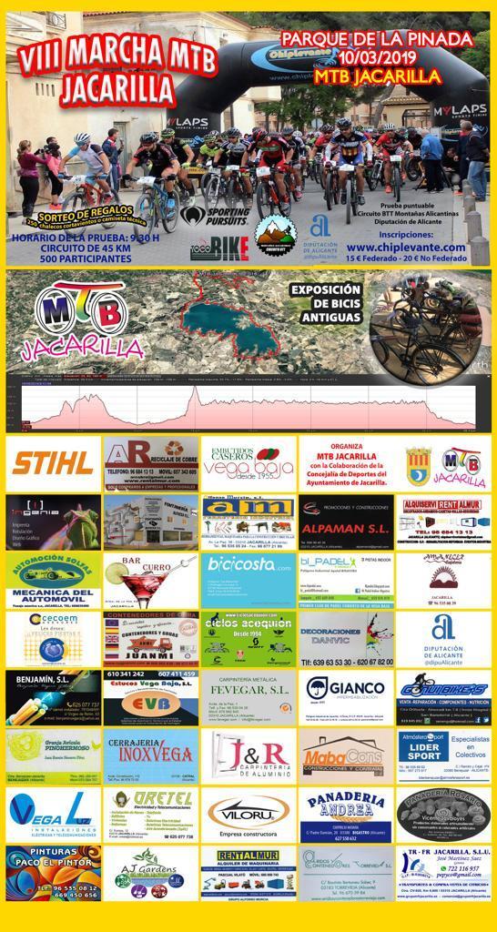 MTBJACARILLA - Portal 108799e9-6a68-4228-acf2-bc52e57b1e4c