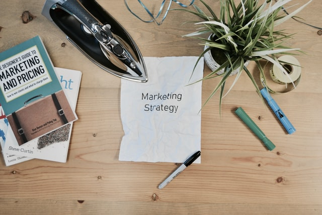 Marketing Ideas & Tips for Business Owners
