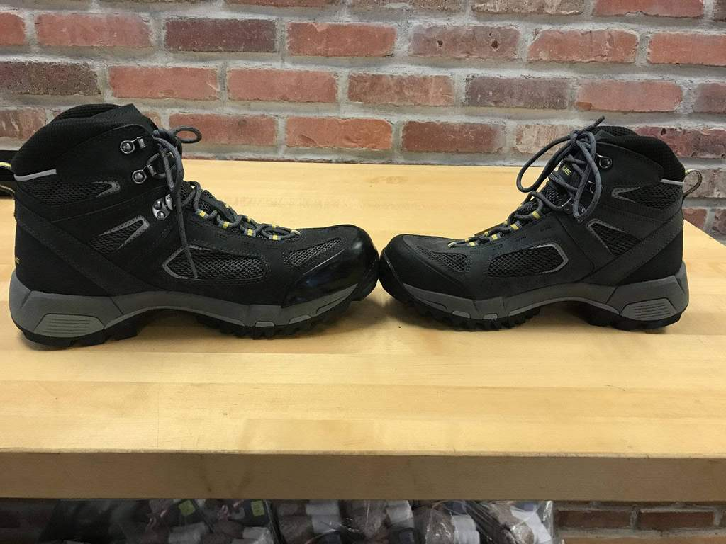 work boots australia