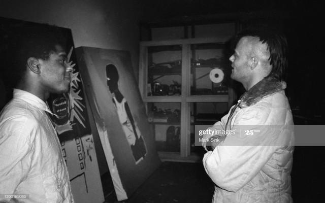 NEW-YORK-OCTOBER-20-Jean-Michel-Basquiat-and-Robert-Hawkins-October-20-1985-New-York-New-York-Photo-.jpg