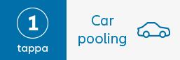 A-Car-Pooling