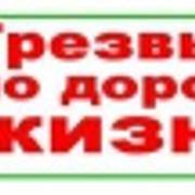 https://i.ibb.co/GxHHBR2/s-521.jpg
