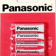 (VENDO) Walkman (Anni Ottanta) Philips D6511 71i-C-x3-BESL-SL1500