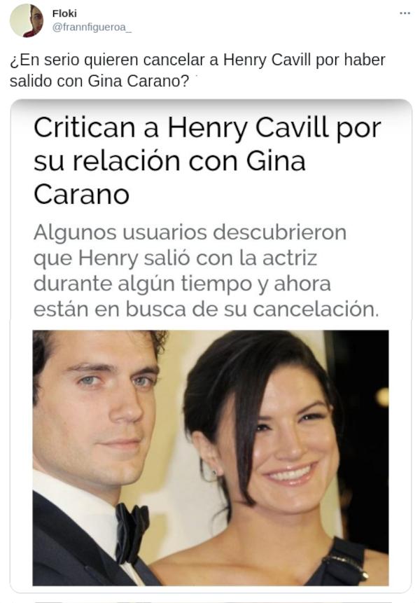 libertad de expresión y censura en Internet - Página 6 Created-with-GIMP