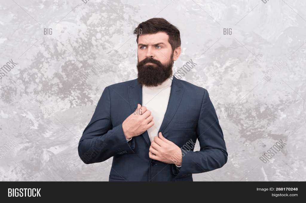 mens clothing online Roxburry