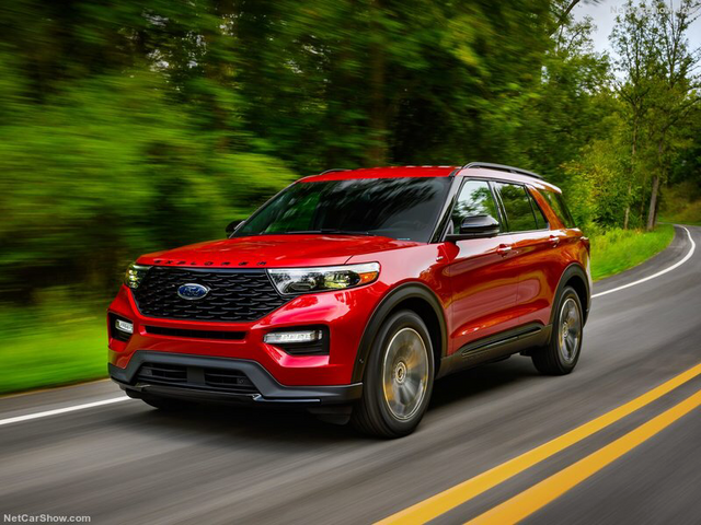 2019 - [Ford] Explorer - Page 4 C0117834-AE43-4-D06-948-D-A190-B342-BC5-D